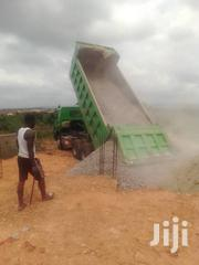 Chippings And E Supply | Building Materials for sale in Greater Accra, Ga East Municipal