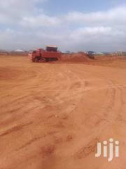 Quality Filling Sand Supply | Building Materials for sale in Greater Accra, Adenta Municipal