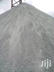 Quarry Chippings And Dust Supply | Building Materials for sale in Greater Accra, Adenta Municipal