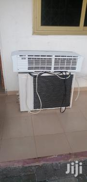 Whirlpool Air-conditioner 2.0hp | Home Appliances for sale in Greater Accra, Accra new Town