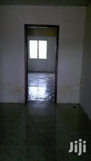 A Chamber And Hall Selfcontained For Rent At Spintex   Houses & Apartments For Rent for sale in Greater Accra, Tema Metropolitan