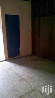 A Single Room Self Contained For Rent At At Teshie Nungua Estate   Houses & Apartments For Rent for sale in Greater Accra, Teshie-Nungua Estates