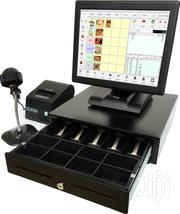 POS System | Software for sale in Greater Accra, Nungua East