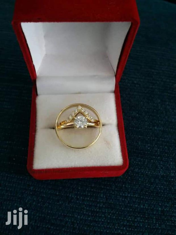 Quality And Affordable Wedding Rings