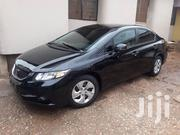 New Honda Civic 2015 Black | Cars for sale in Greater Accra, Achimota