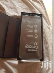 Samsung S8plus | Accessories for Mobile Phones & Tablets for sale in Greater Accra, Achimota