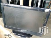LED 26' For Sale | TV & DVD Equipment for sale in Brong Ahafo, Kintampo North Municipal