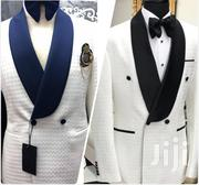 Royal Tuxedo Suit | Clothing for sale in Greater Accra, Accra Metropolitan