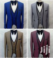 Tuxedo Suit | Clothing for sale in Greater Accra, Accra Metropolitan