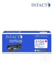 Intact Toner 410A (AR-M452M) Magenta | Laptops & Computers for sale in Greater Accra, Achimota