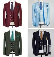 Men Tuxedo Suit's | Clothing for sale in Greater Accra, Accra Metropolitan