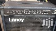 Laney Hardcore Combos | Musical Instruments for sale in Greater Accra, Kwashieman