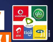 Free Unlimited Browsing For All Networks | Computer & IT Services for sale in Ashanti, Asante Akim South