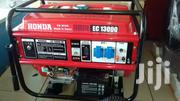 10kva Gasoline Generator | Electrical Equipments for sale in Greater Accra, Tesano