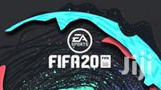 FIFA 20 PC (Offline) Genuine | Video Games for sale in Greater Accra, Roman Ridge