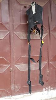 Safety Harness | Safety Equipment for sale in Greater Accra, Achimota