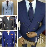 Double Breasted Suits | Clothing for sale in Greater Accra, Accra Metropolitan