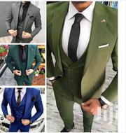 Three Piece Suits | Clothing for sale in Greater Accra, Accra Metropolitan