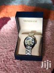 Hot Deal…Swiss Made Watches | Watches for sale in Greater Accra, Apenkwa