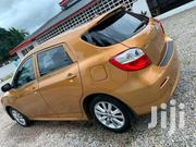 Toyota Matrix 2008 | Cars for sale in Greater Accra, Tema Metropolitan