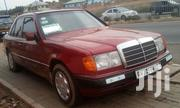 Mercedes-Benz 230E 1996 Brown | Cars for sale in Greater Accra, Kwashieman