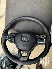 Honda Accord 18 Airbag | Vehicle Parts & Accessories for sale in Greater Accra, Abossey Okai