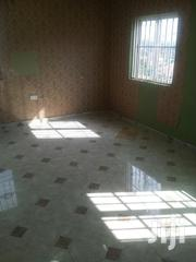 Executive Single Room S/C Mc Carthy Hill | Houses & Apartments For Rent for sale in Greater Accra, Dansoman