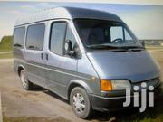 Ford Transit For Cool Price | Buses for sale in Brong Ahafo, Sunyani Municipal