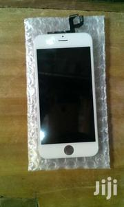 iPhone 6s Lcd Screen Replacement | Accessories for Mobile Phones & Tablets for sale in Greater Accra, Adenta Municipal