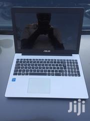 """Asus Laptop 14"""" Core i5 500Gb 4Gb 