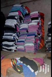 Plain T-shirt | Clothing for sale in Greater Accra, Ga South Municipal