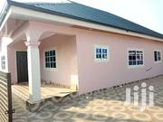 Executive 3 Bedroom Newly Built For Sale | Houses & Apartments For Sale for sale in Greater Accra, East Legon