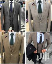 Exercutive 3-piece Suit | Clothing for sale in Greater Accra, Accra Metropolitan