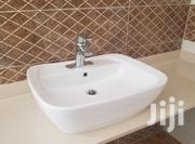 Quality Wash Hand Basin For Granite Marble | Plumbing & Water Supply for sale in Greater Accra, Achimota