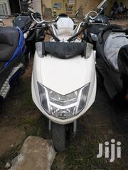 Yamaha V Max 2018 Blue | Motorcycles & Scooters for sale in Greater Accra, Darkuman