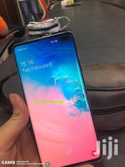 New Samsung Galaxy S10 Plus 512 GB   Mobile Phones for sale in Greater Accra, Dzorwulu