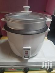 Electric (Rice) Cooker. | Kitchen Appliances for sale in Greater Accra, Accra Metropolitan