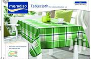 Table Cloth | Furniture for sale in Greater Accra, Dansoman