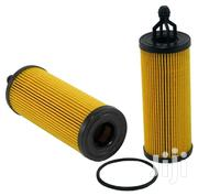 PARTS PLUS P1009EX Oil Filter For Chrysler | Vehicle Parts & Accessories for sale in Greater Accra, Accra Metropolitan
