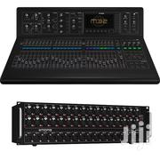 Midas M32 (Authentic 100% From Usa) | Audio & Music Equipment for sale in Greater Accra, Achimota