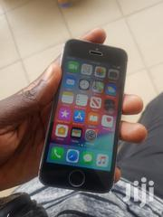 Apple iPhone 5s 16 GB Gray | Mobile Phones for sale in Greater Accra, Kokomlemle