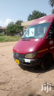Sprinter Mercedes Benz For Sale. Call   Buses & Microbuses for sale in Greater Accra, Dansoman