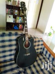 Acoustic Guitar By Rosen   Musical Instruments for sale in Greater Accra, Adenta Municipal