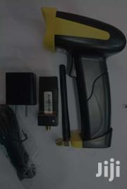 Wireless Barcode Scanner F-160 | Store Equipment for sale in Greater Accra, Achimota