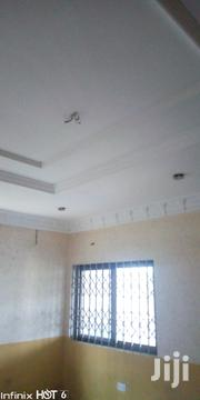West End Vas 3 Bed Self Contained Rent | Houses & Apartments For Rent for sale in Central Region, Awutu-Senya