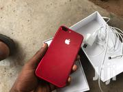 Apple iPhone 7 Plus 128 GB Red | Mobile Phones for sale in Greater Accra, East Legon
