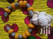 Bead Necklaces For Sale - North Kaneshie | Jewelry for sale in Greater Accra, North Kaneshie