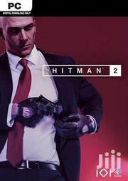 Hitman 2 Fully Crack Pc Game With Updates | Video Games for sale in Greater Accra, Labadi-Aborm