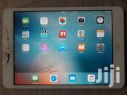 Apple iPad mini Wi-Fi + Cellular 32 GB Silver | Tablets for sale in Ashanti, Kumasi Metropolitan