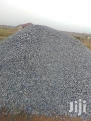 Chippings Supply | Building Materials for sale in Greater Accra, Ga West Municipal